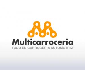 Multicarroceria
