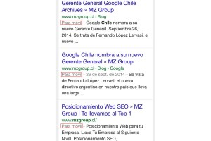 google-moviles