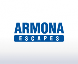 Armona Escapes