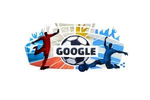 doodle-google-copa-america