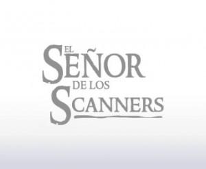 El señor de los scanner