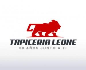 Tapiceria Leone