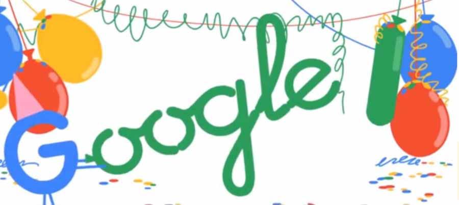 google-compleanos