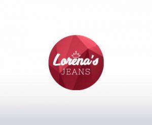 Web Lorenas