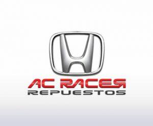 AC Racer
