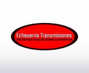 Echeverria Transmisiones