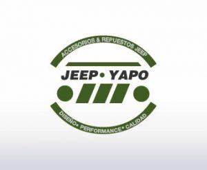 JeepYapo