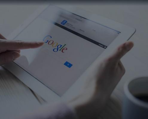 SEO - Posicionamiento Web