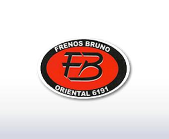 frenos Bruno