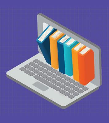 libros titulo html
